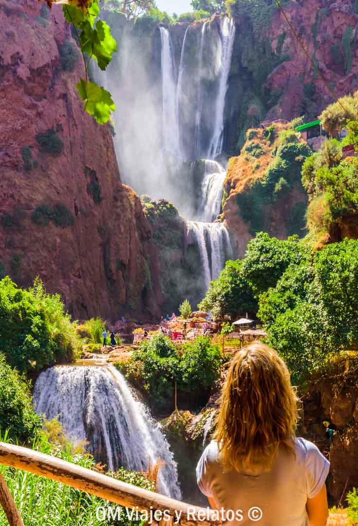 Excursión-barata-a-las-cascadas-de-Ouzoud