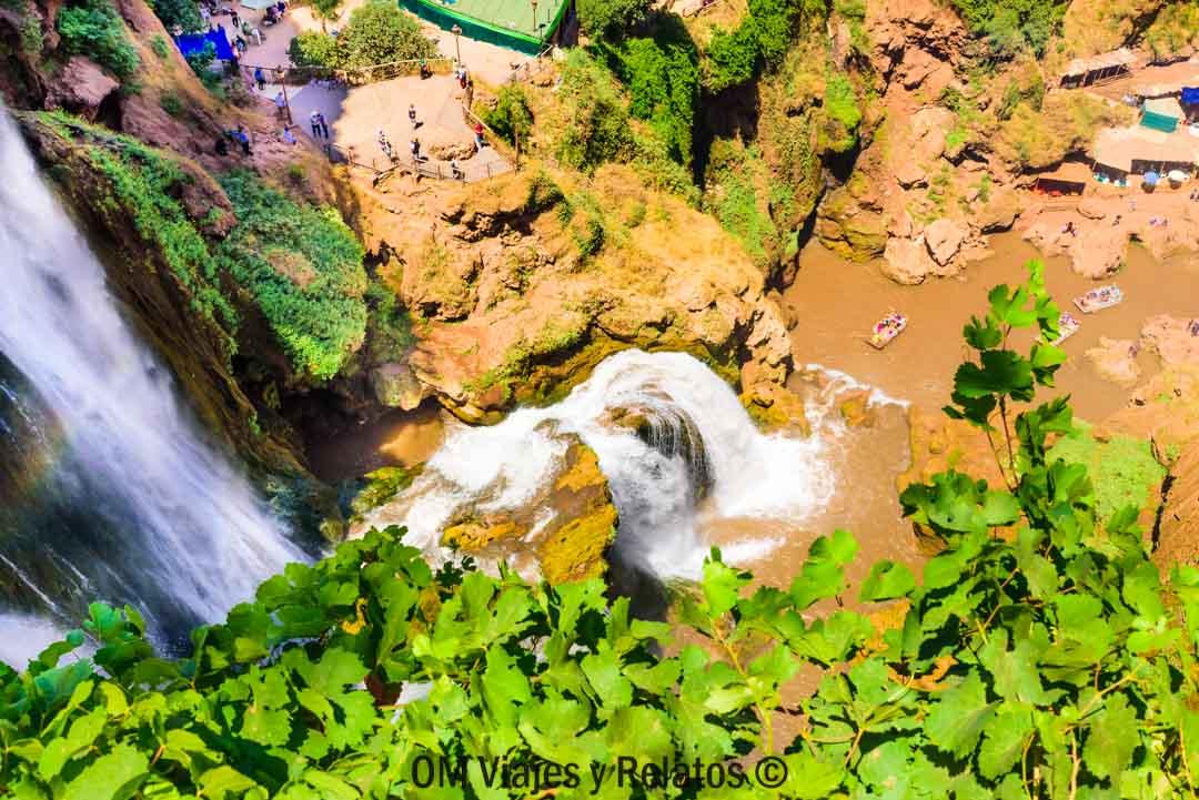 miradores-cascadas-de-Ouzoud
