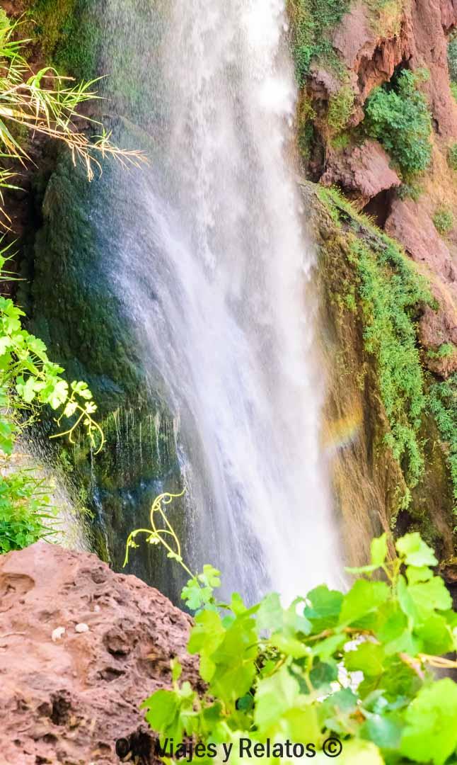 cómo-llegar-a-las-cascadas-de-Ouzoud