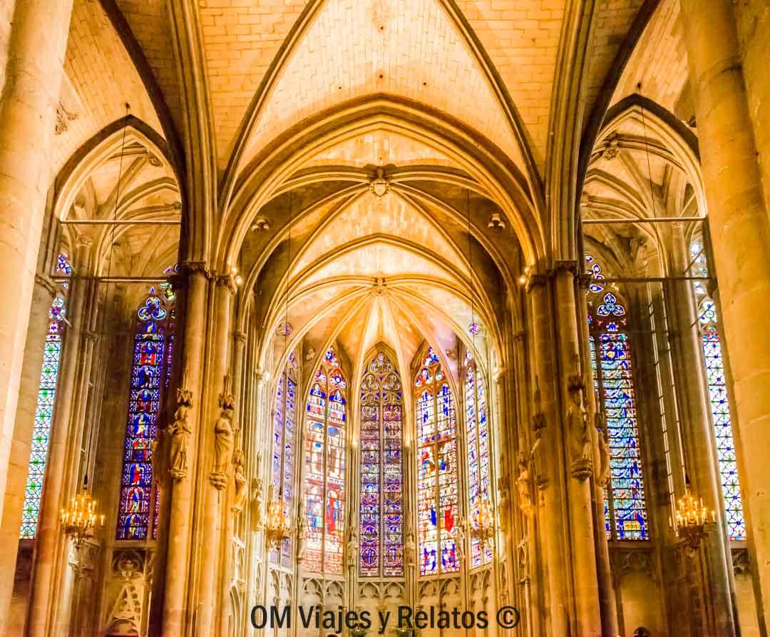que-ver-en-Carcassonne-templos