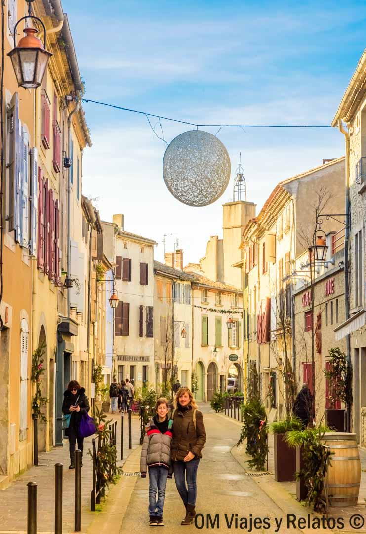 Nochevieja-Carcassonne
