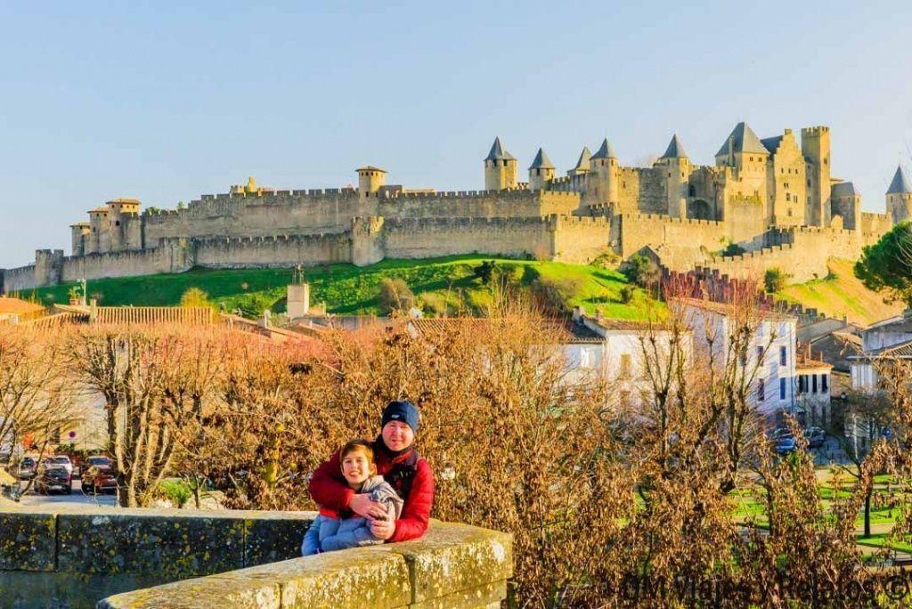 excursión-Toulouse-a-Carcassonne