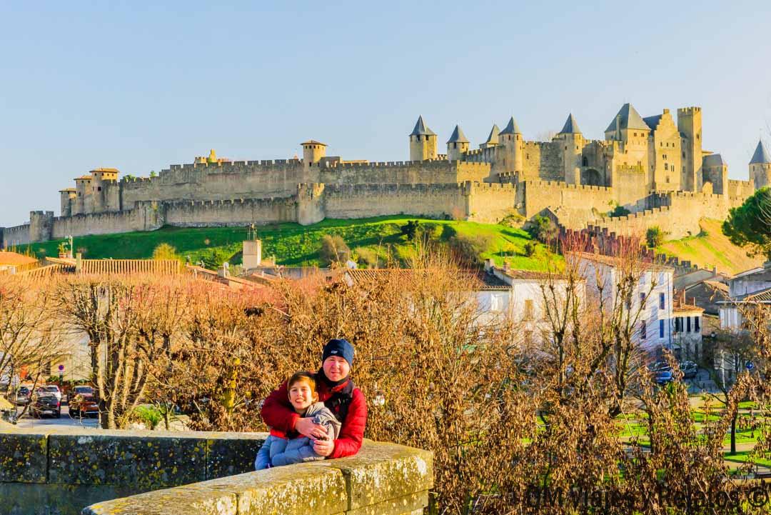 que-ver-en-Carcassonne-Pont-Vieux