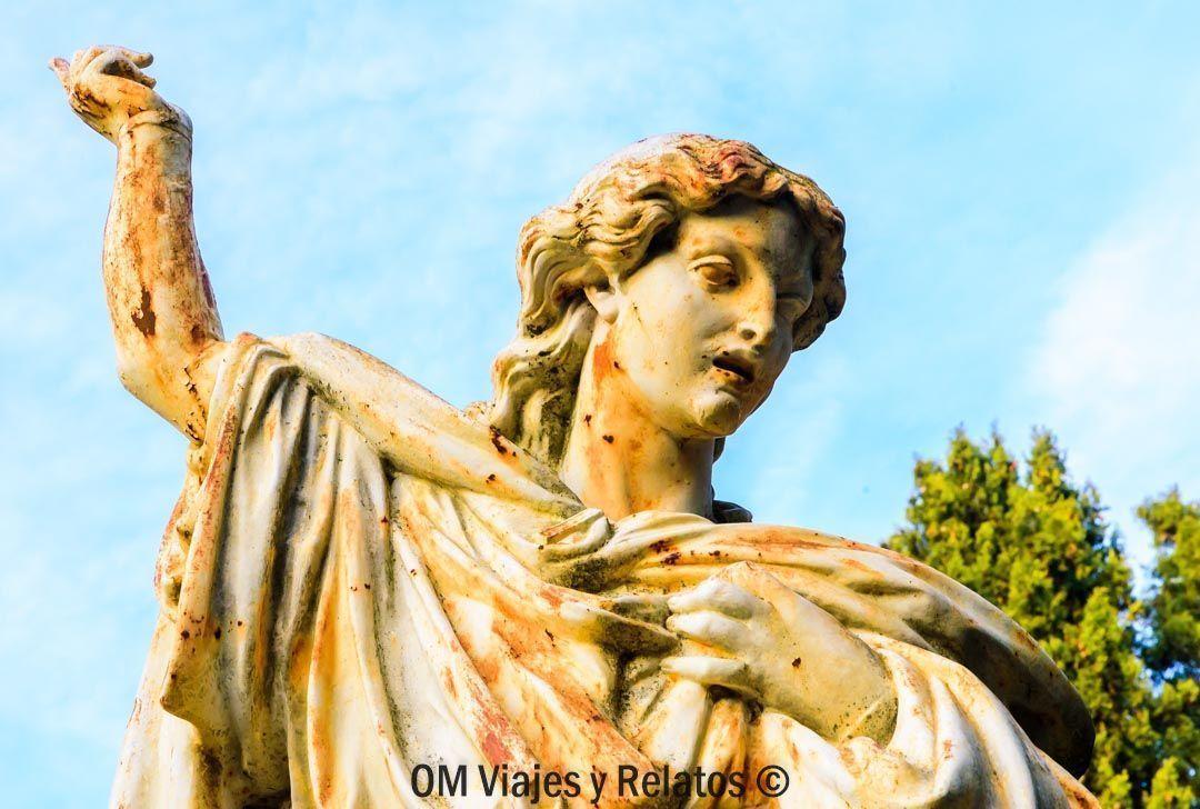 visitar-el-Jardín-de-Calvario-en-Carcassonne