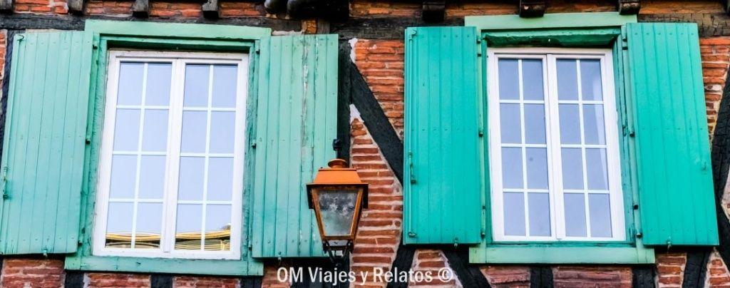 que-ver-cerca-de-Toulouse-Albi