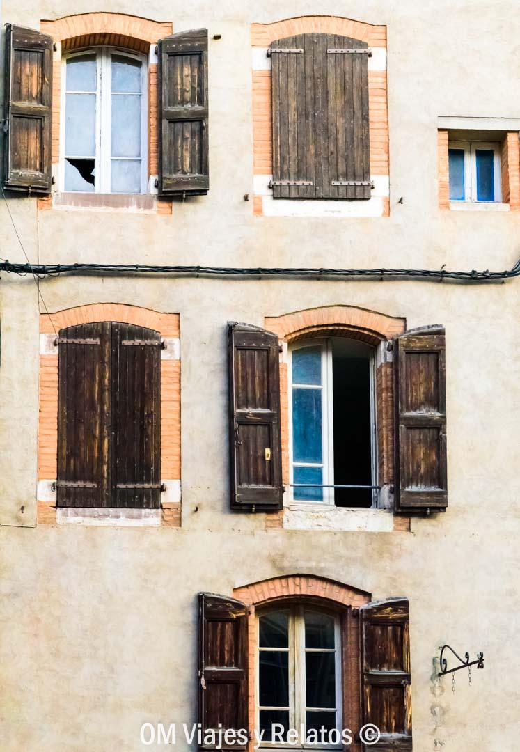 que-ver-en-Carcassonne-La-Bastida