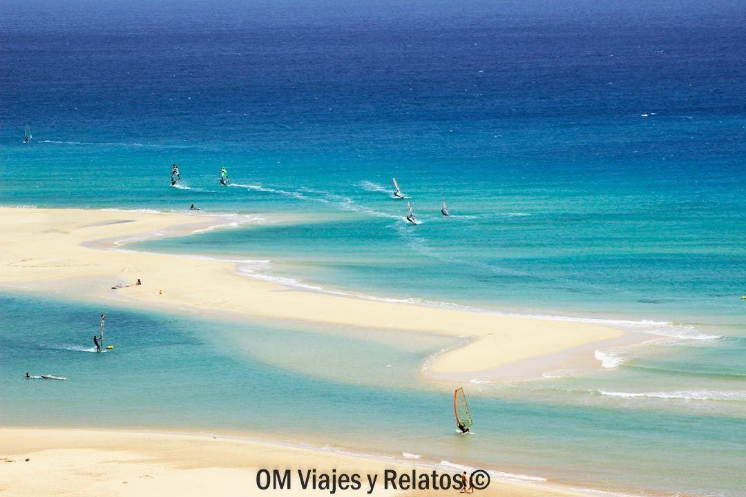 playa-de-Jandía-Fuerteventura