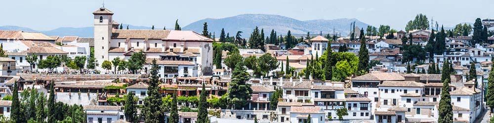 cosas-que-hacer-en-Granada-Albaicín
