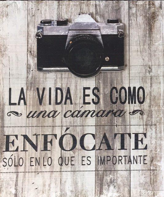FOTOGRAFÍA EN MÓVILES