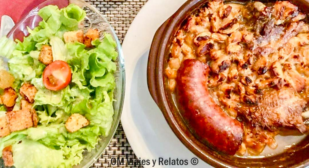 qué-comer-en-Carcassonne-Cassoulet