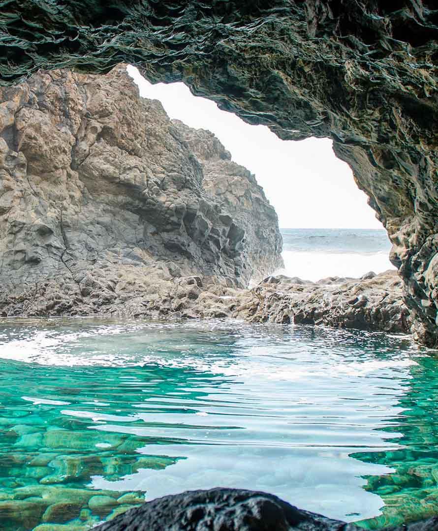 las-mejores-playas-de-Canarias-El-Hierro