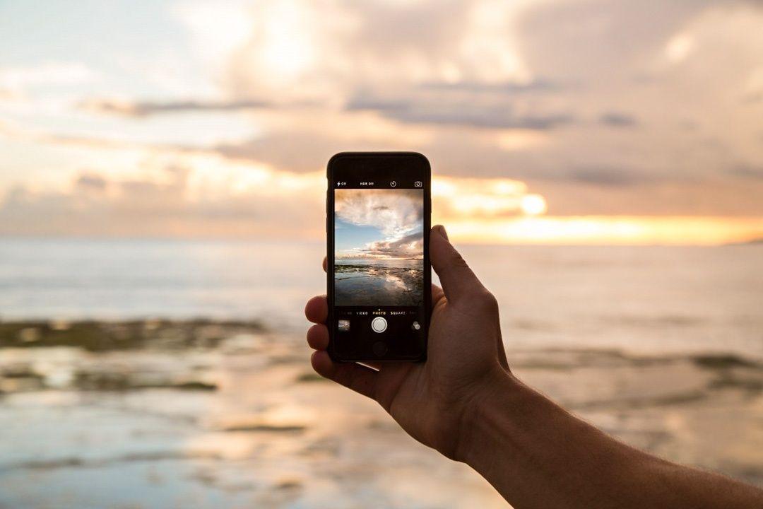 fotos-con-el-móvil-originales