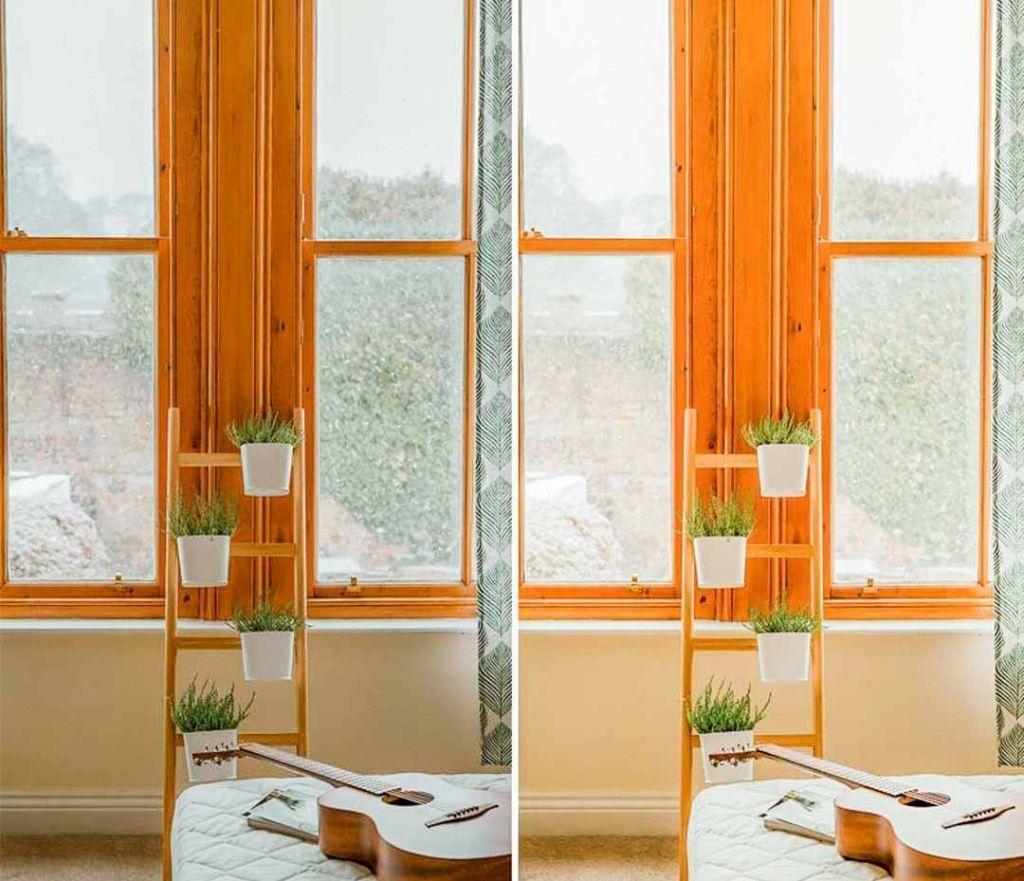 fotogragía-edición-presets-lightroom