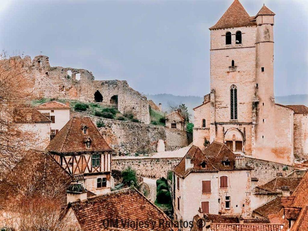 los-pueblos-más-bonitos-de-Francia