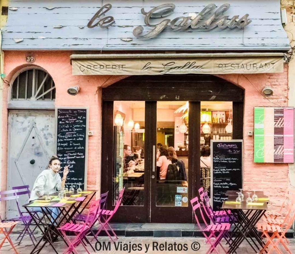 que-ver-en-Toulouse-VIEUX-QUARTIER
