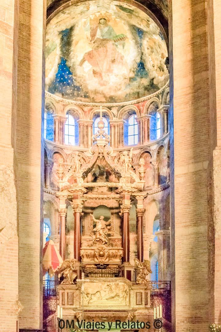 visitar-Saint-Sernin-Toulouse