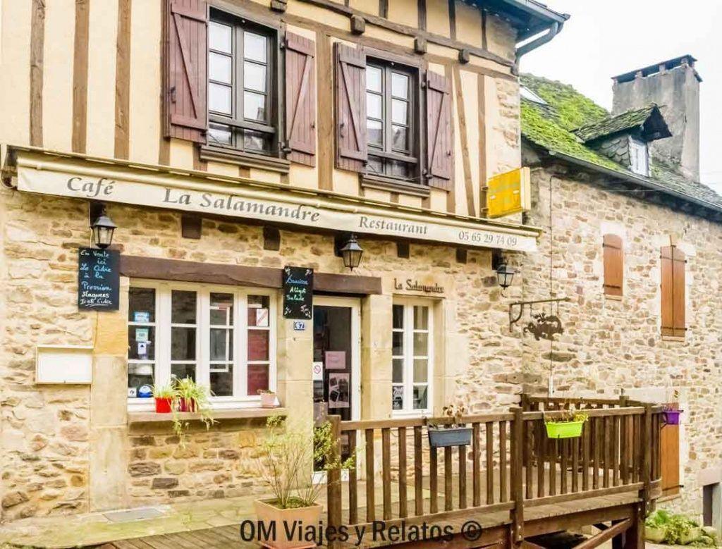 que-visitar-sur-Francia-Najac