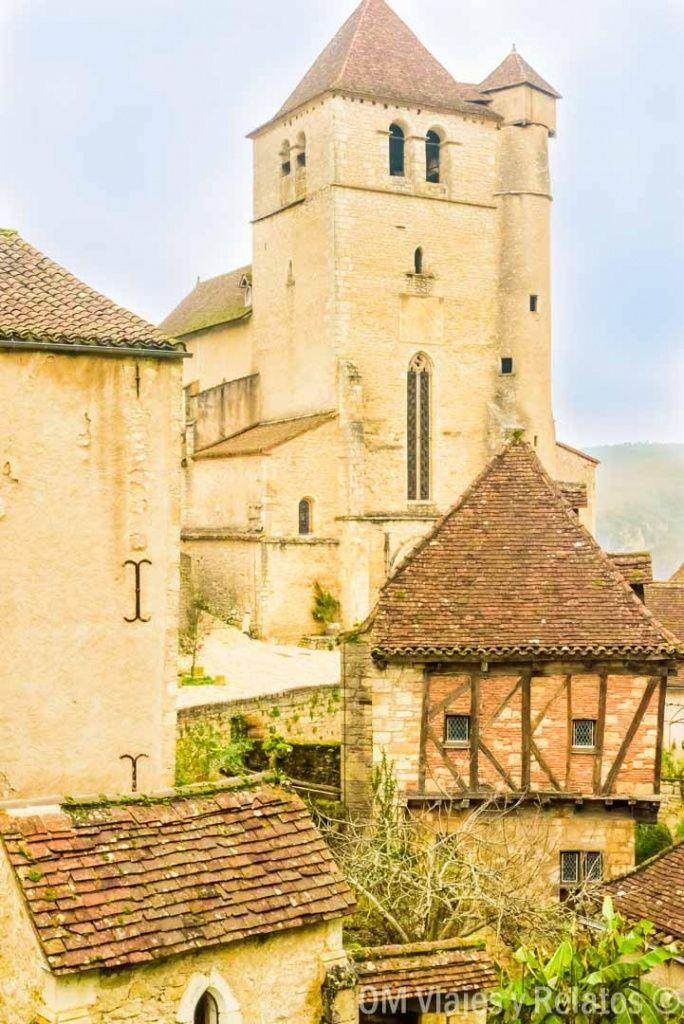 viaje-sur-Francia