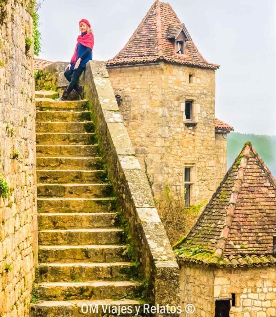 ruta-en-coche-sur-Francia