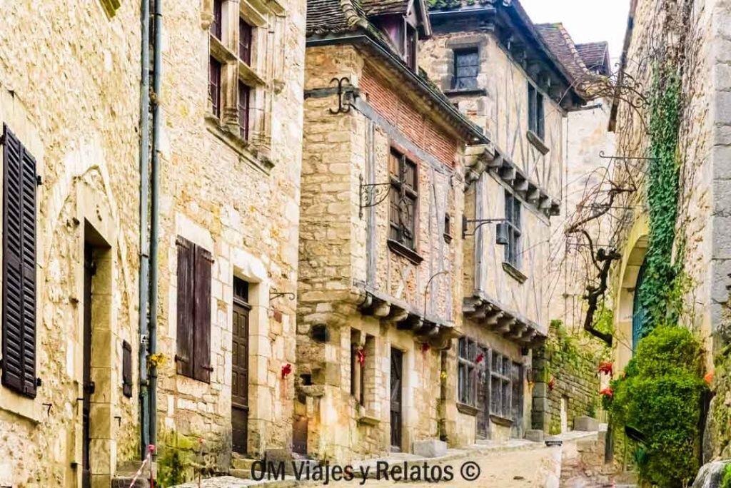 pueblos-medievales-Francia