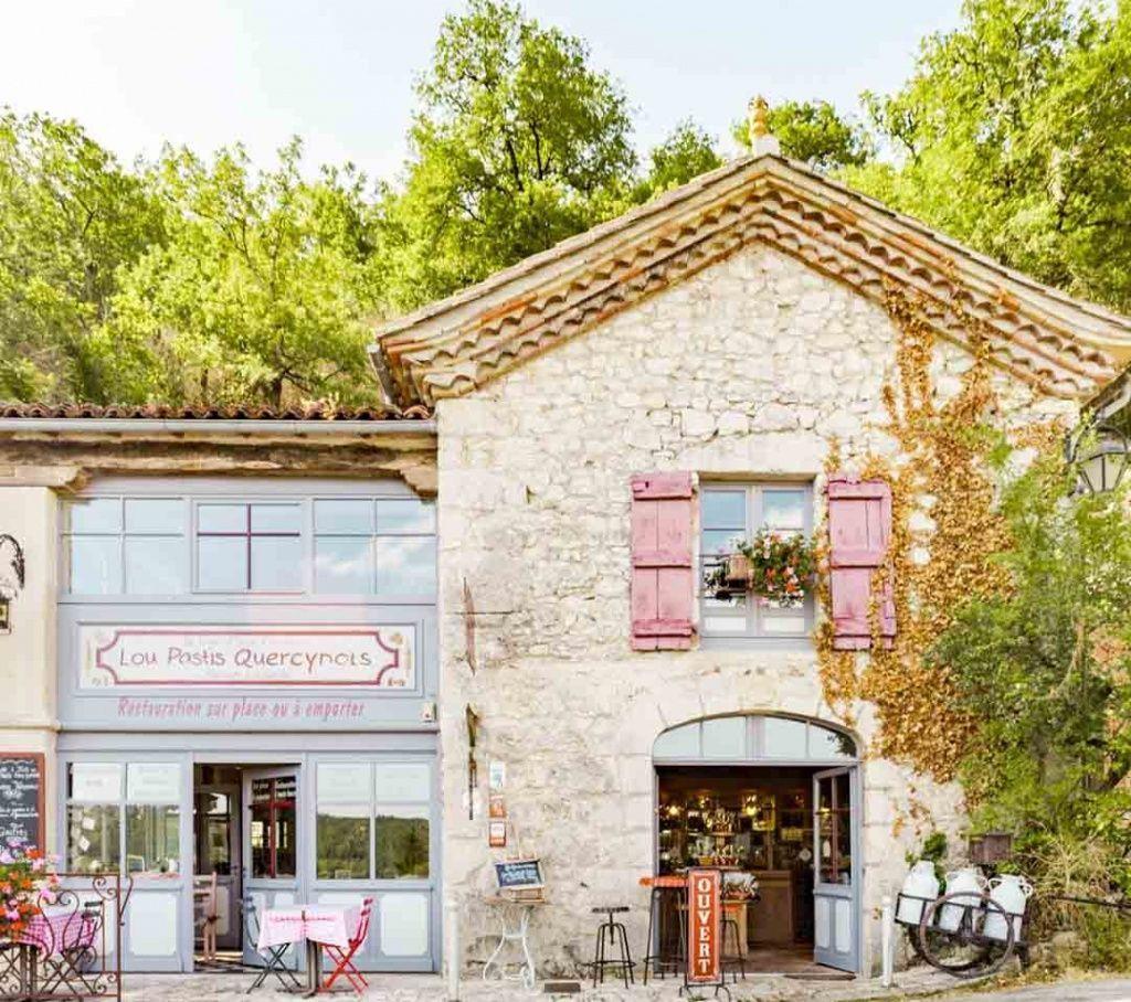 guía-viaje-pueblos-sur-Francia
