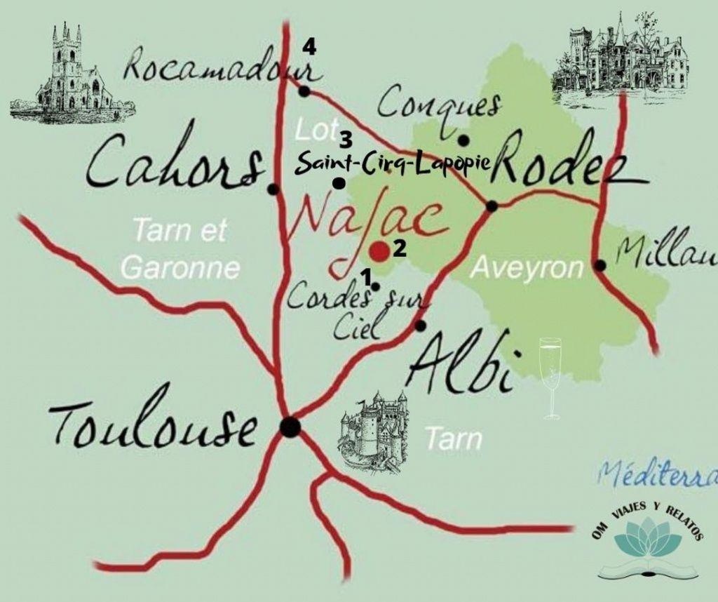 mapa-pueblos-sur-francia-bonitos