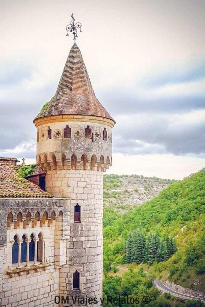 roadtrip-Francia-Rocamadour
