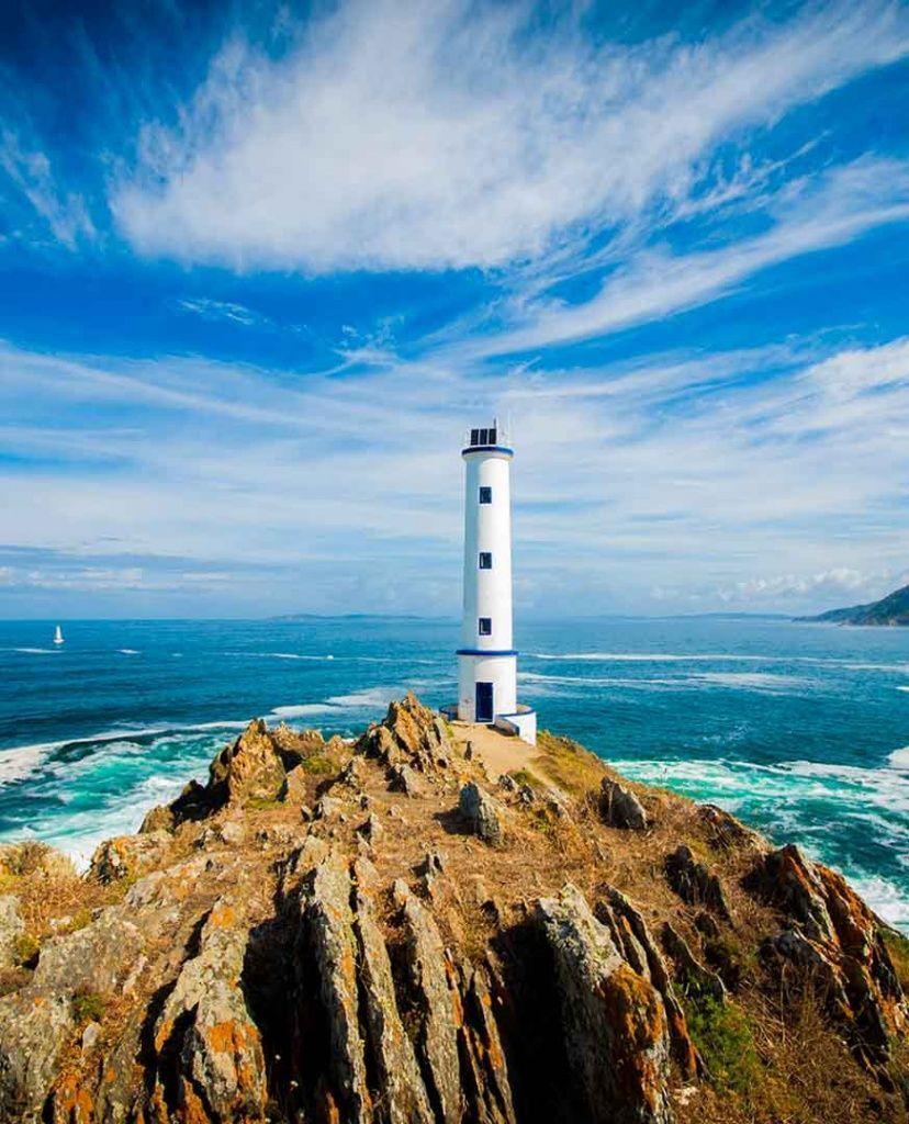 escapadas-a-Galicia-Islas-Cíes