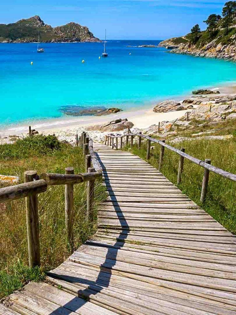 escapadas-fin-de-semana-Galicia