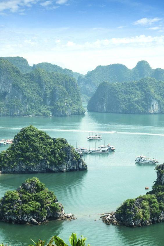 consejos-para-viajar-a-Vietnam-recomendaciones