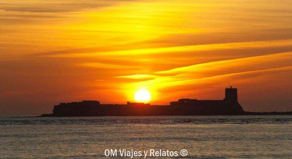 mejores-puestas-de-sol-en-Cádiz