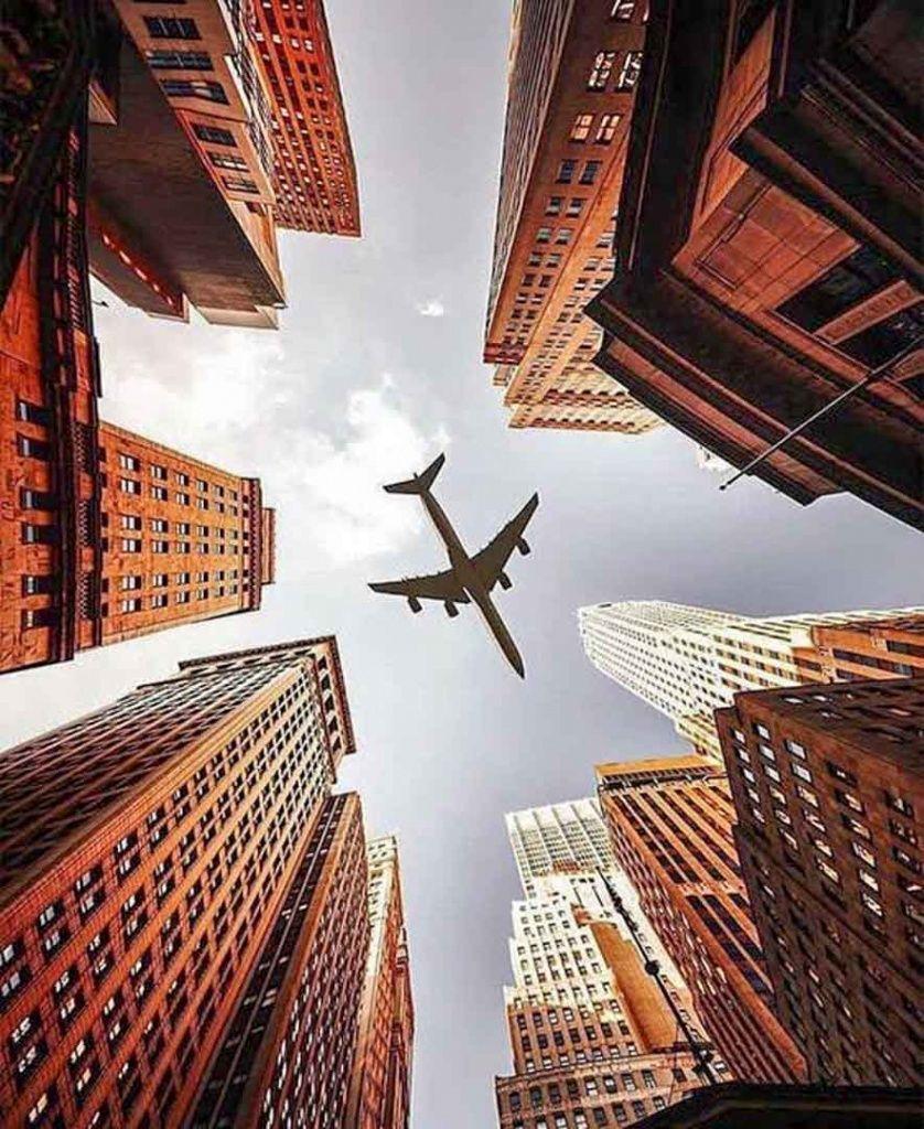 vuelos-cancelados-reclamaciones-mis-vuelos