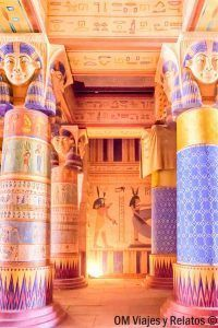 excursiones-desde-Marrakech-a-Ouarzazate