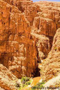que-ver-en-Marruecos-garganta-Todra