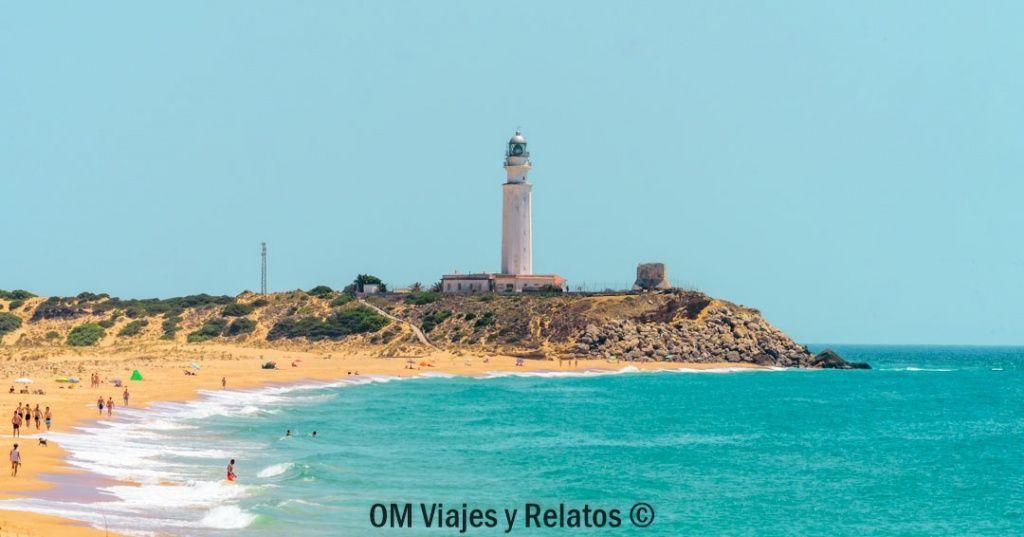 vacaciones-en-playas-de-Cadiz