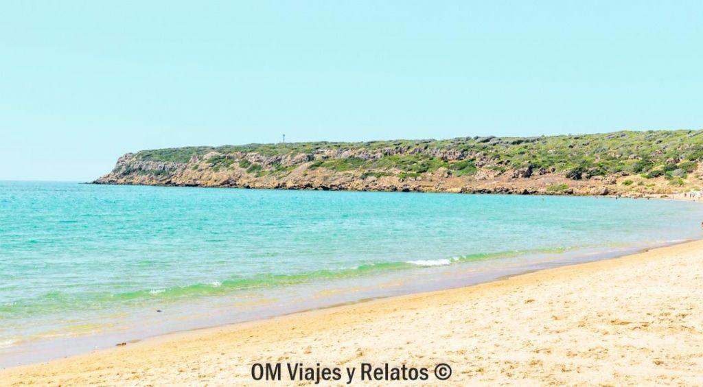 las-mejores-playas-de-Cádiz-Bolonia