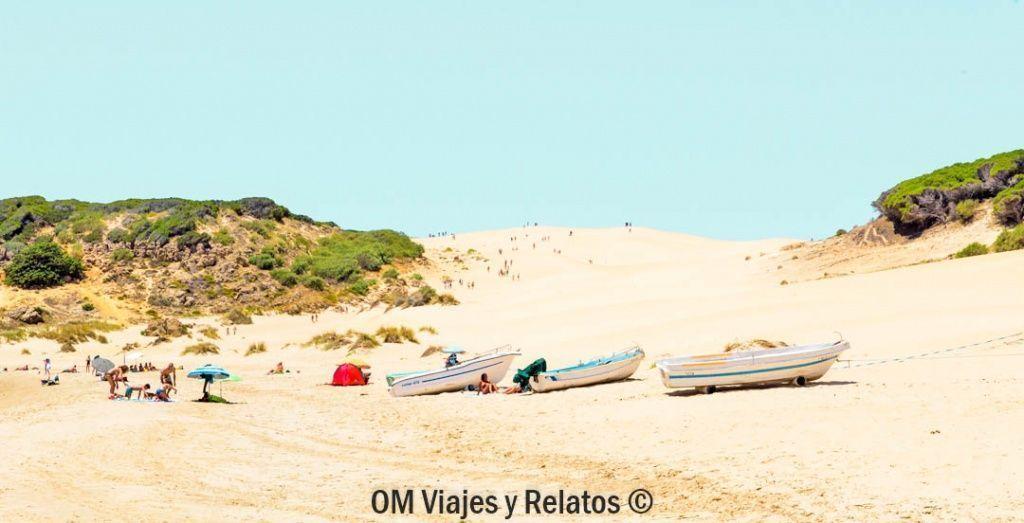 playas-más-bonitas-de-Cádiz-Bolonia