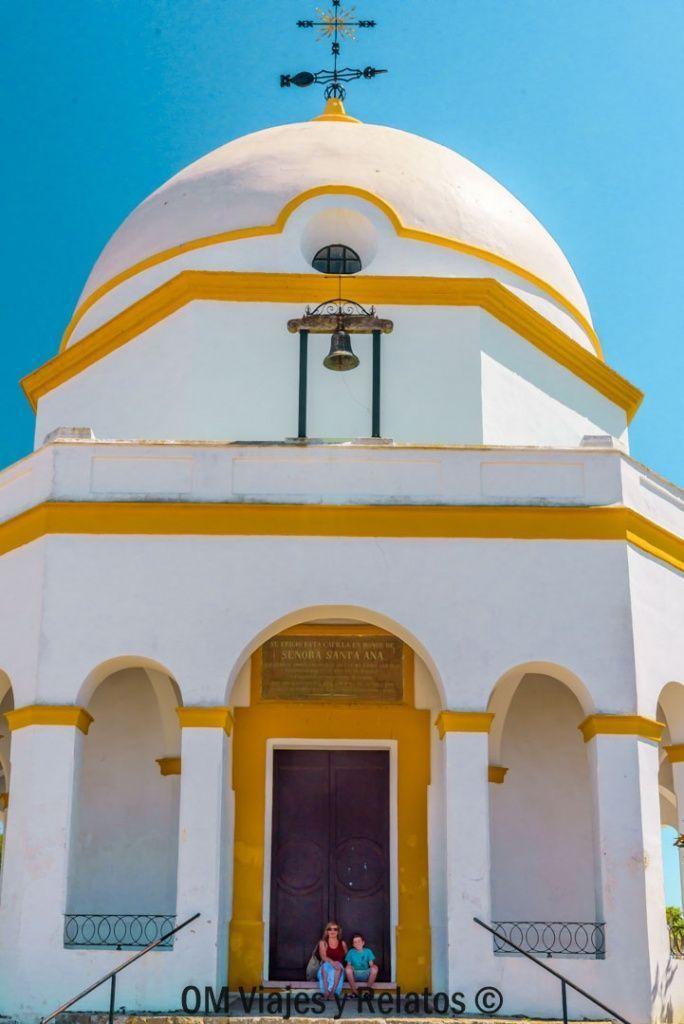 ermita-Santa-Ana-Chiclana-de-la-Frontera