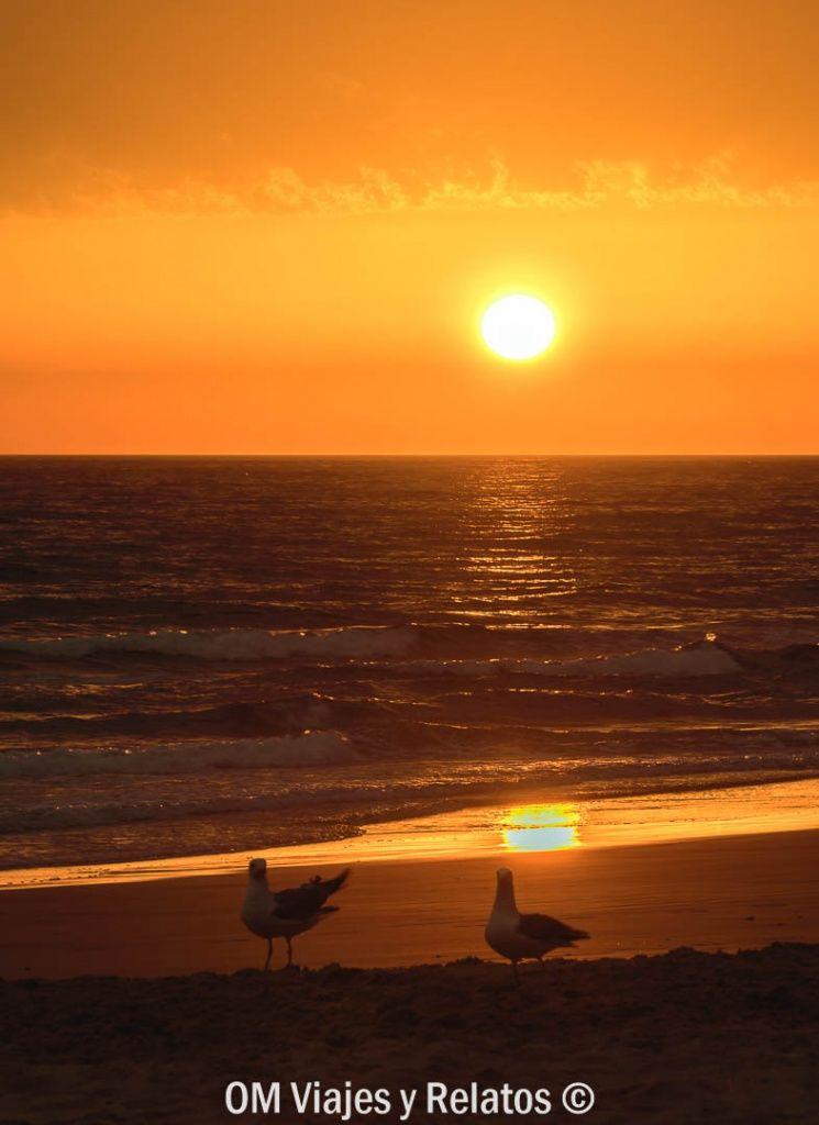 escapada-pueblos-costeros-con-encanto-Andalucía