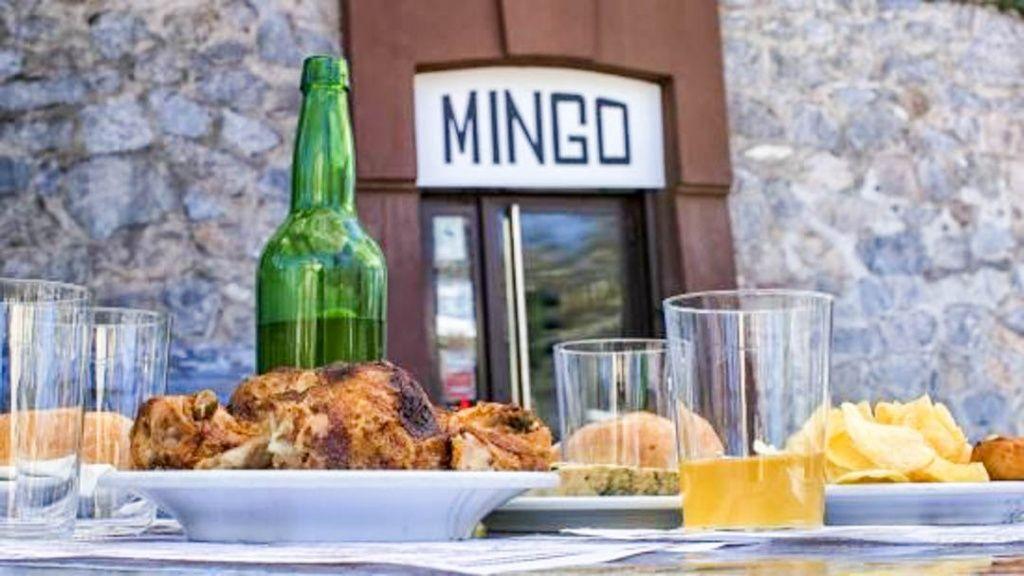 cosas-que-hacer-en-Madrid-Casa-Mingo