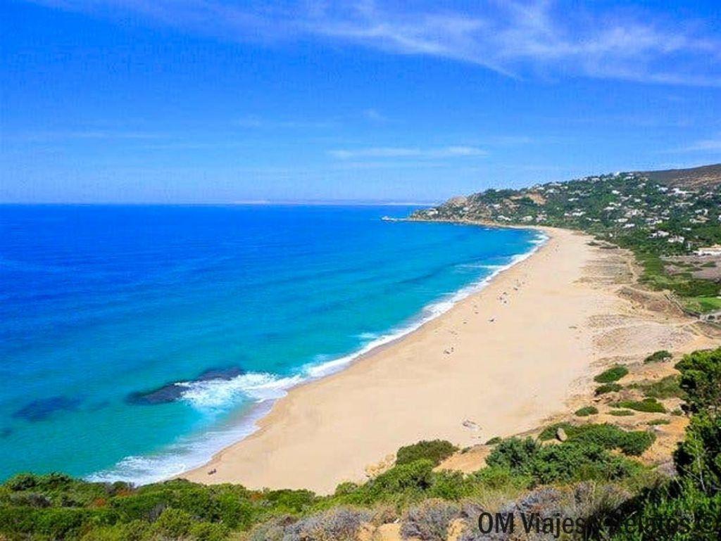 las-mejores-playas-de-Cádiz-playa-de-los-Alemanes