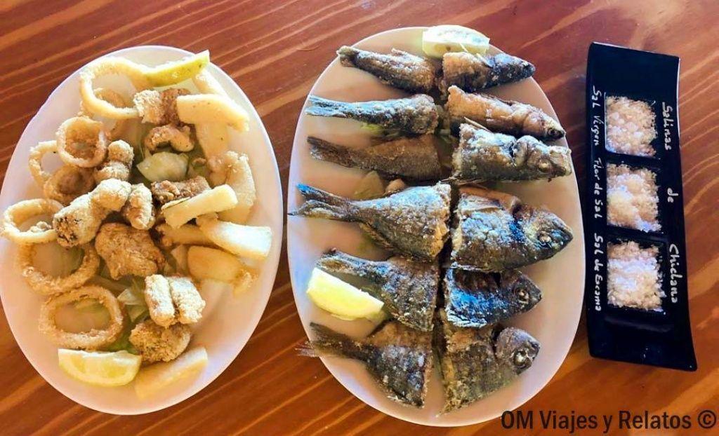 pescado-de-estero-Cádiz