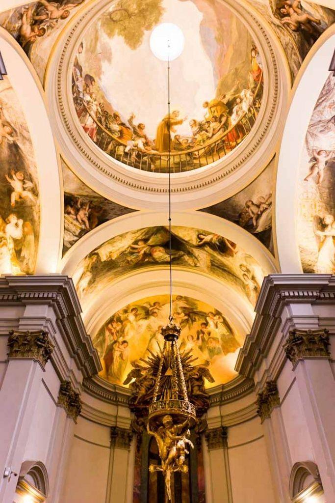 Madrid-Ermita-de-San-Antonio-Florida