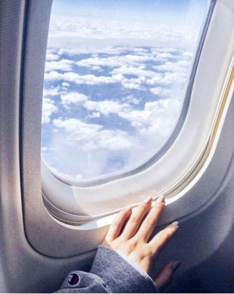 vuelos-cancelados-derechos-pasajeros