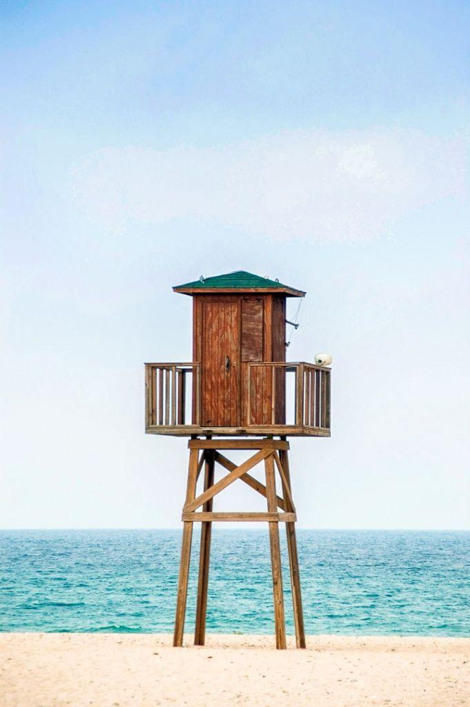 las-mejores-playas-de-Cádiz-Zahara-de-los-Atunes