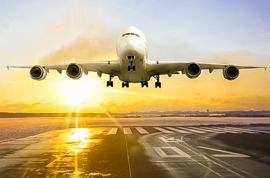 vuelos-cancelados-por-las-compañías-aéreas-reclamaciones