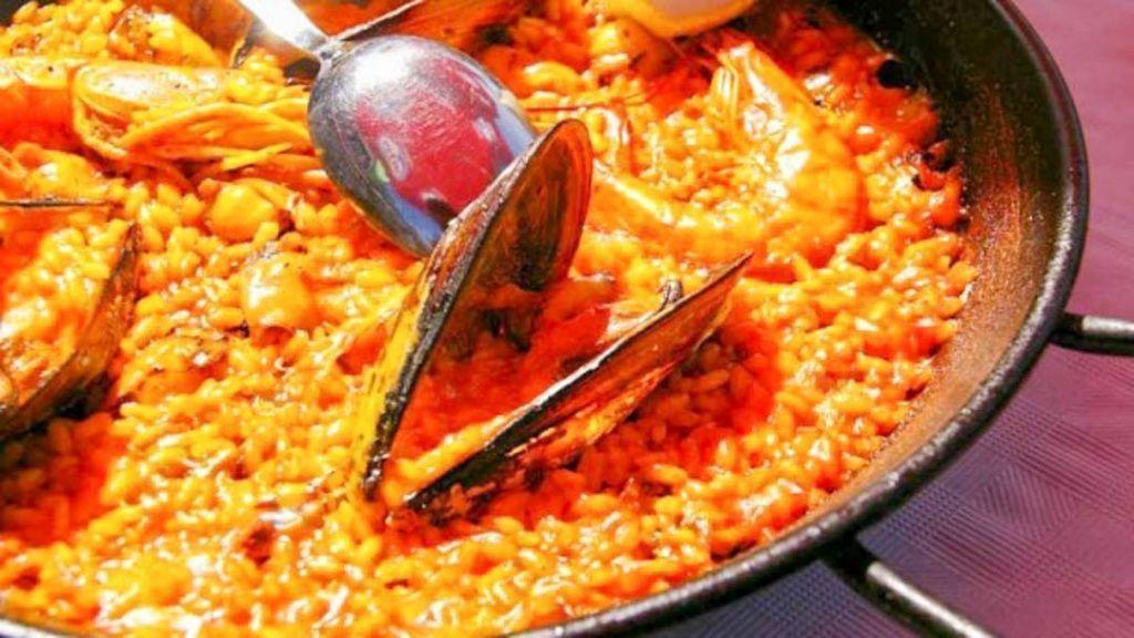 mejores-restaurantes-de-Cádiz