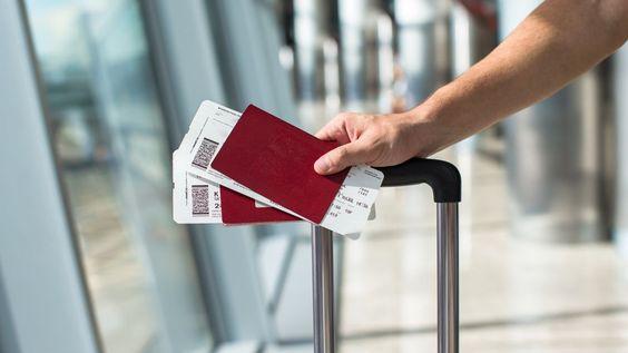 reclamaciones-compañías-aéreas-vuelos