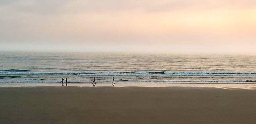 playas-de-Rota-playas-bonitas-de-Cádiz