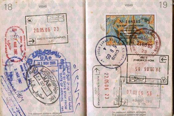 visados-para-sudeste-asiático-españoles